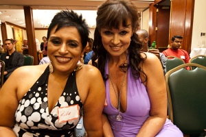 British Cougars-thumb-500x334